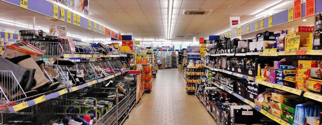 La transformación del Retail. Aún tenemos mucho que mejorar.