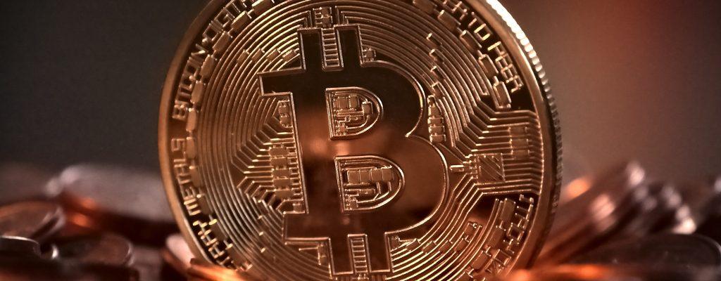 Bitcoin: el grano en el culo de los Estados (I)